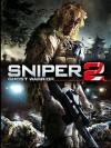 Kolejne opóźnienie Sniper: Ghost Warrior 2