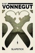 Kolejny Vonnegut w księgarniach