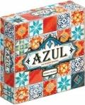 Kolejny dodruk gry Azul