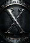 Kolejny klip z X-Men: First Class