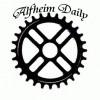 Kolejny numer Alfheim Daily