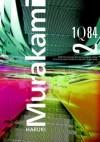 Kolejny tom Murakamiego w styczniu
