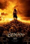 Kolejny zwiastun Conana barbarzyńcy 3D