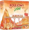Kolejowy-Szlak-Plomienna-czerwien-n50514