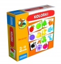 Kolorki-n49935.jpg