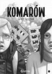 Komarow-n37644.jpg