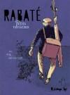 Komiks Pascala Rabate zekranizowany