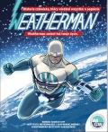 Komiks edukacyjny: Weatherman