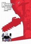 Komiks-kontra-AIDS-n29334.jpg