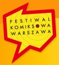 Komiksowa Warszawa - nazwa mówi sama za siebie