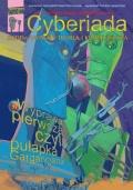 Komiksowa adaptacja podróży Trurla i Klapaucjusza