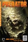 Komiksowe-Hity-02-Predator-Grom-z-niebio