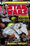 Komiksowe Imperium kontratakuje, część 3