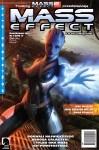 Komiksowe-hity-01-Mass-Effect-Odkupienie