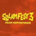 Komiksowe premiery SzlamFestu!