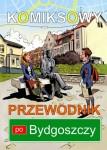 Komiksowy-przewodnik-po-Bydgoszczy-n3633