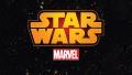 Komiksy Star Wars wracają do Marvela