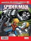 Komiksy-dla-dzieci-Marvel-04-Spider-Man-