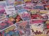 Komiksy na PSN już dostępne
