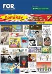 Komiksy-o-tematyce-ekonomicznej-2-Edycja