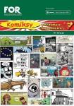Komiksy-o-tematyce-ekonomicznej-3-Edycja