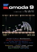 Komoda #9 i Slavia