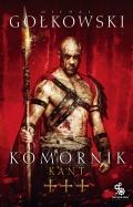 Komornik-Kant-n46841.jpg