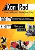 KonRad--Radomski-Konwent-Polskiej-Pokult
