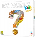 Koncept-Kids-Zwierzaki-n49333.jpg