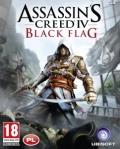 Konferencja Assassin's Creed IV