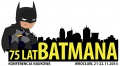 Konferencja-naukowa-75-lat-Batmana-n4251