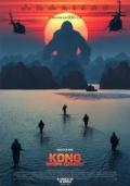 Kong-Wyspa-Czaszki-n45696.jpg