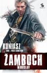 Koniasz-Wilk-samotnik-tom-1-n27944.jpg