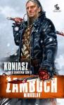 Koniasz-Wilk-samotnik-tom-2-n29008.jpg