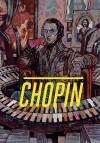 Koniec Chopingate