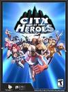 Koniec City of Heroes