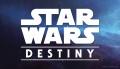 Koniec Star Wars: Destiny