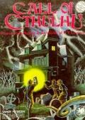 Koniec kickstarterowej zbiórki na wydanie Call of Cthulhu Classic