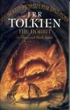 Koniec sporów o Hobbita