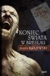 Koniec-swiata-w-Breslau-n33107.jpg