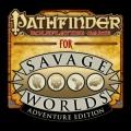 Koniec zbiórki na Dzikiego Pathfindera