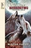 Konkurs z wilkołakami