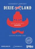 Konwent-Dixie-Land-n43564.jpg
