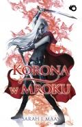 Korona-w-Mroku-n40168.jpg