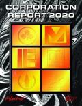 Korporacyjny raport