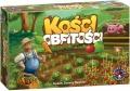Kosci-obfitosci-n48075.jpg