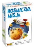 Kosmiczna-misja-n39919.jpg