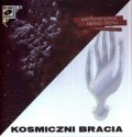 Kosmiczni-bracia-audiobook-n38144.jpg