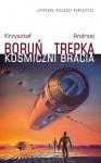 Kosmiczni-bracia-n38141.jpg