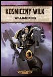 Kosmiczny Wilk - William King